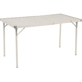 Outwell Kelowna Tafel & Tafel met stoelen grijs